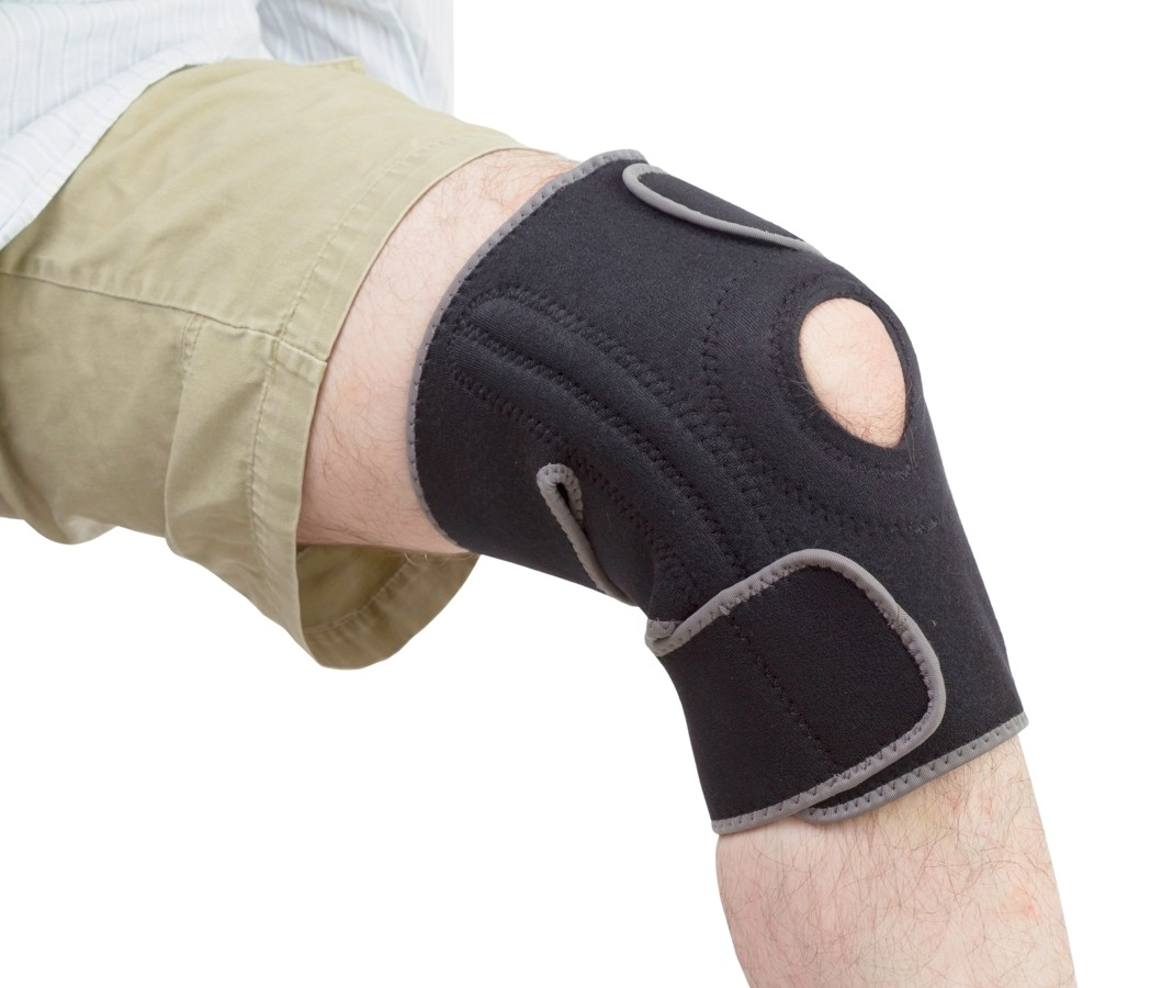https://files.zdravotniregistr.cz/userdata/database/filesystem/category_photo/1/ortopedicka-ordinace/dreamstimelarge_31202905.jpg
