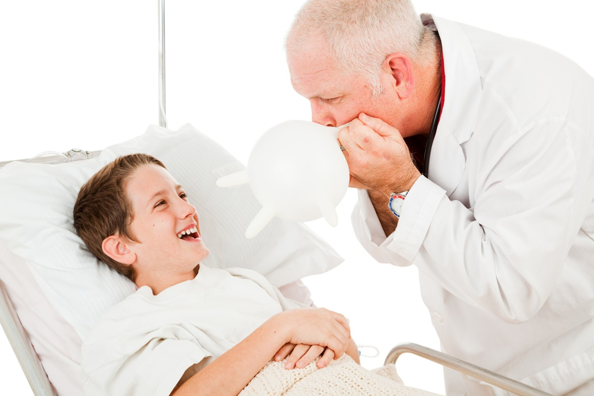 https://files.zdravotniregistr.cz/userdata/database/filesystem/category_photo/1/pediatrie/dreamstimelarge_8875100.jpg
