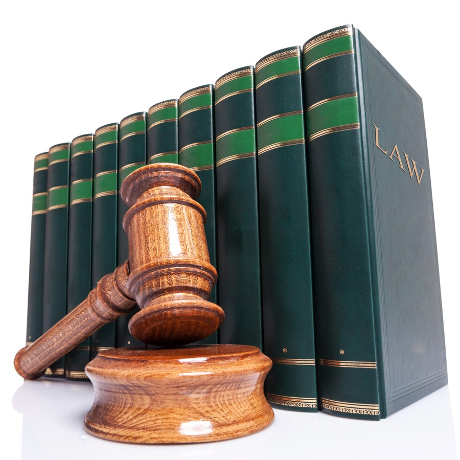 https://files.zdravotniregistr.cz/userdata/database/filesystem/category_photo/3/advokat/dreamstimelarge_27075786.jpg